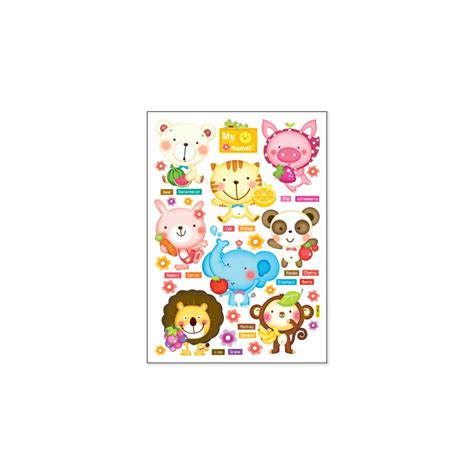 glow in the wall stickers 28 wall stickers glow in the glow in the