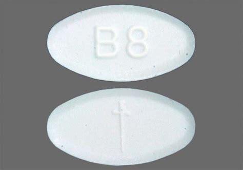 4 Mg Subutex Detox by Buprenorphine Identification Opiate Addiction