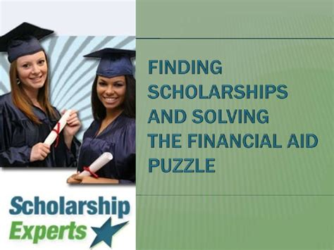 does financial aid cover room and board understanding college financial aid