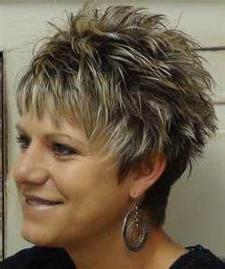 short hair styles for women 50 plus size plus size short hairstyles for women over 50 bing images