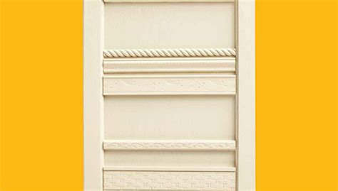 kitchen cabinet door moulding moulding medley cabinet doors