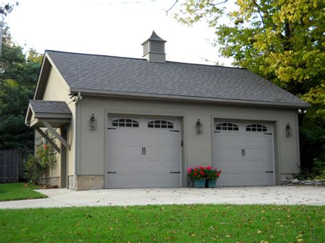 carriage house garage plans addition carriage garage house plan home floor plans