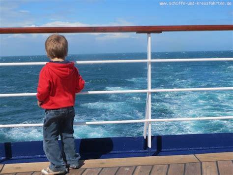Aidaprima Wieviel Personen kreuzfahrt mit kindern wenn die familienkreuzfahrt zum