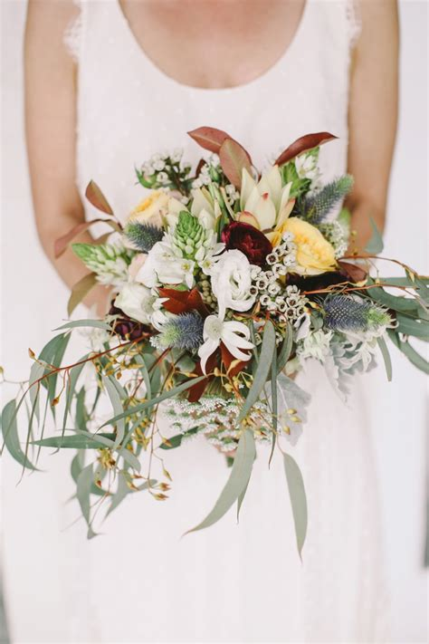 Where Can I Get A Wedding Bouquet by Best Of 2015 Bouquets Nouba Au Best Of 2015 Bouquets