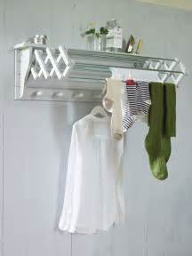 Recommended Clothes Dryers Best 25 Kitchen Space Savers Ideas On Small