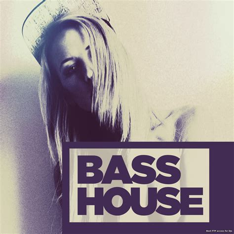 house music bass music for djs hot tracklist new mp3 club music albums remixes new 0day releases music
