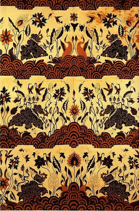 Kain Batik Batik Lawasan Etnik 233 best batik images on