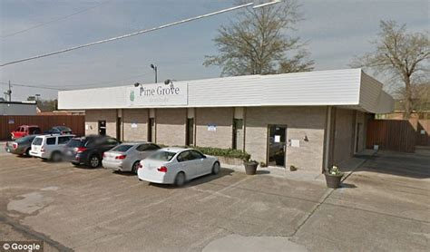 Pine Grove Detox Hattiesburg Ms by Tiger Woods Checks Into Rehab To Keep Custody Of