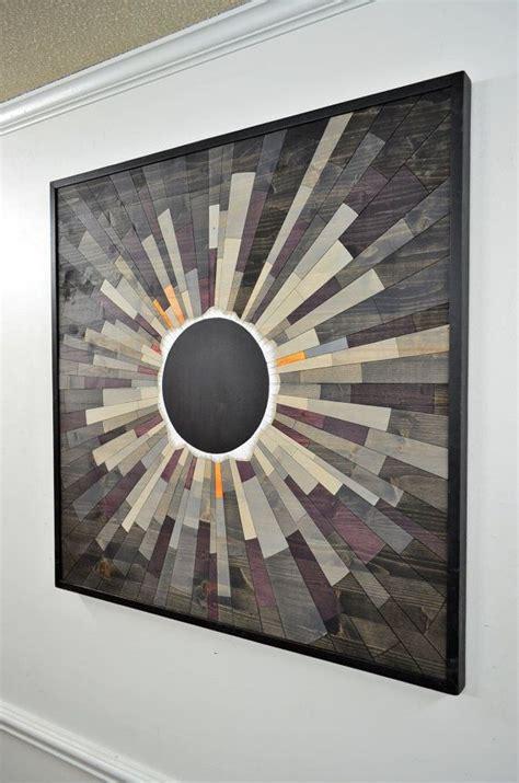 best 25 modern wall art ideas on pinterest modern awesome the 25 best wood wall art ideas on pinterest wood