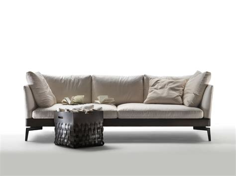 Feel Good Sofa Flexform Tomassini Arredamenti
