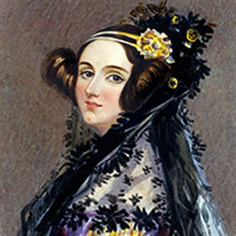 ada lovelace little people 1786030756 the untold history of women in science and technology the white house