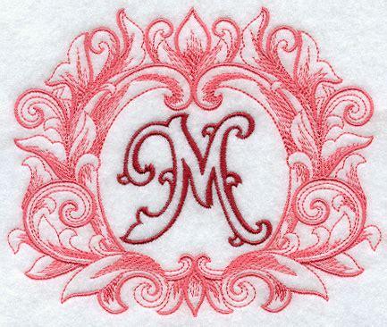 Casing Vivo Y51 Fc Internazionale Logo Custom pretty letter k paso evolist co