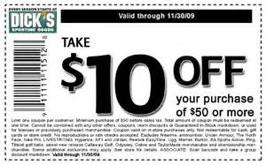 Printable coupons pictures dicks sporting goods printable coupons