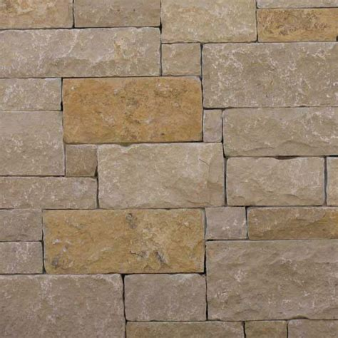limestone color chion lueders limestone colors