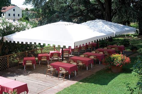 terrasse 5x5m grand parasol pour restaurant et h 244 tel en 5x5 5x6m et