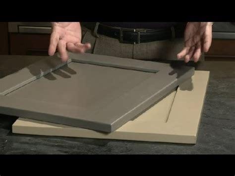 Paint Kitchen Cabinets With Chalk Paint ideas for painting kitchen cabinets with dark gray amp tan
