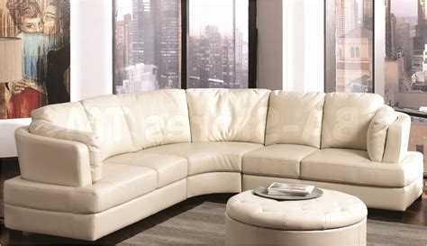 new cheap couches new cheap white sectional sofa lovely sofa furnitures