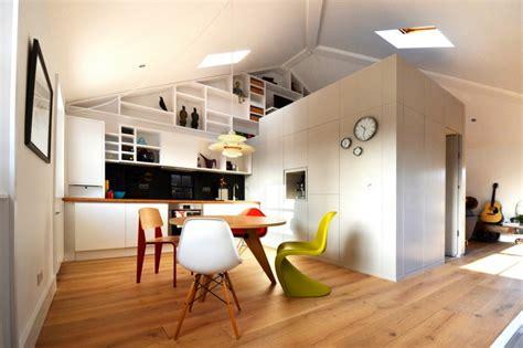 arredare mini appartamenti da 40 mq mini appartamento ecco come arredare 40 mq