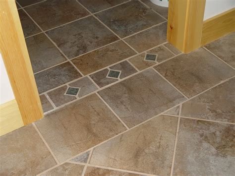 vermont threshold gif home decorating pinterest tile floor patterns floor patterns and tile