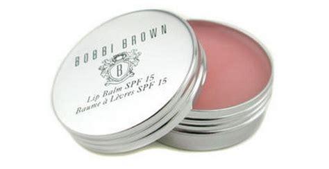 Brown Lip Balm Spf15 labios suaves y perfectos labios i am a adicta