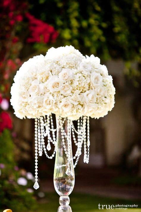 25 best ideas about flower centerpieces on