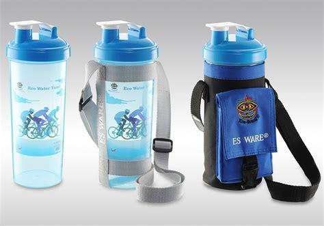 My Bottle Tumbler Pouch edverson plasticware store eco sports water