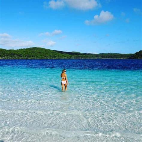 best fraser island tour sunrover tours fraser island australia top tips before