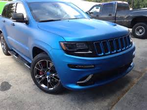 1000 images about whips on jeep grand