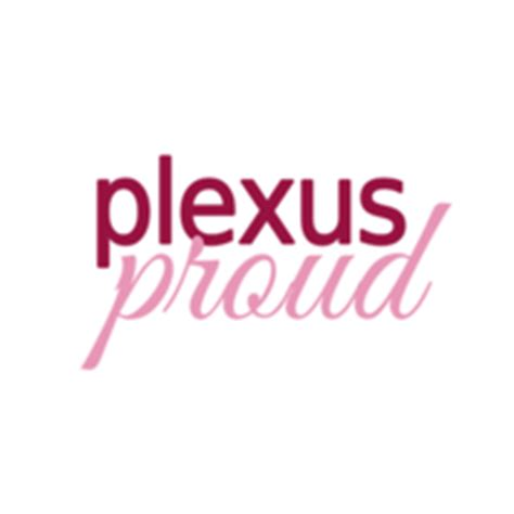 Independent Kitchen Designer by Plexus Proud On Storenvy
