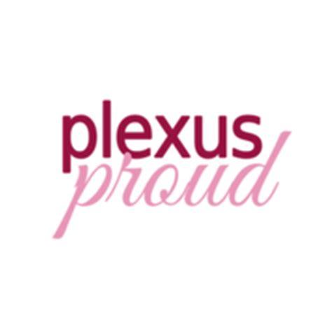 Trending Kitchen Gadgets by Plexus Proud On Storenvy