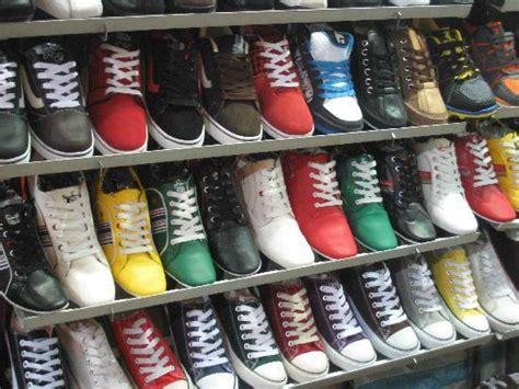 shoe market shoes picture of market hong kong tripadvisor
