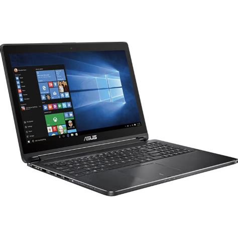 Laptop Asus Ou Dell asus q552ub drivers and specifications driversfree org