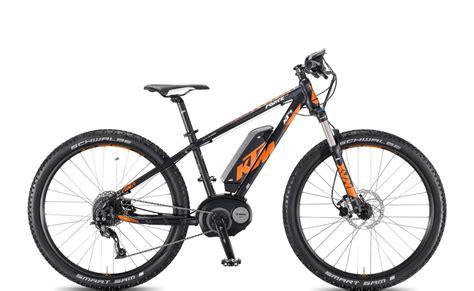 Ktm Macina Ktm Macina 27 9 A4 Electric Bikes Onbike Ltd