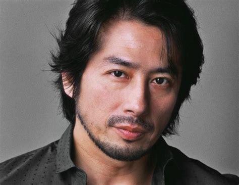 actor jagan news actor hiroyuki sanada joins hbo s westworld j pop and