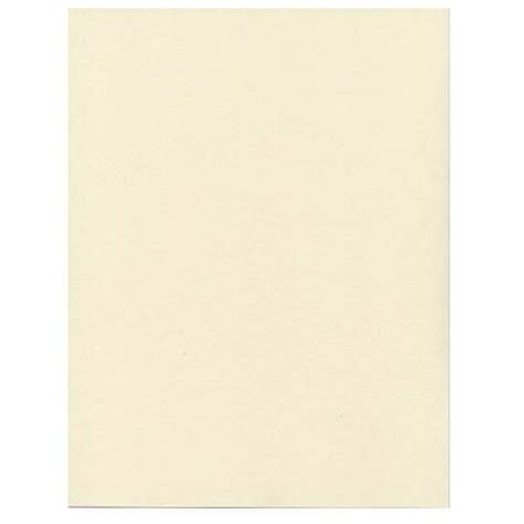 printable vellum paper vellum paper sheets walmart com