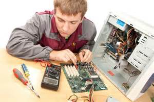 Computer Hardware Engineer Education by Careers Novascotia Ca Career Profile Computer Engineer The Chronicle Herald