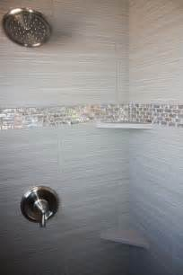 Master Bathroom Tile Designs by 1000 Ideas About Shower Tiles On Pinterest Tiling