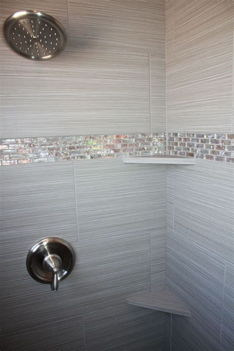 bathroom tile decor 1000 ideas about shower tiles on pinterest tiling