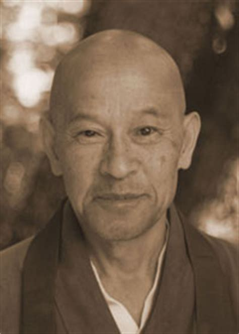 Suzuki Shunryu Shunryu Suzuki Auteur De Esprit Zen Esprit Neuf Babelio