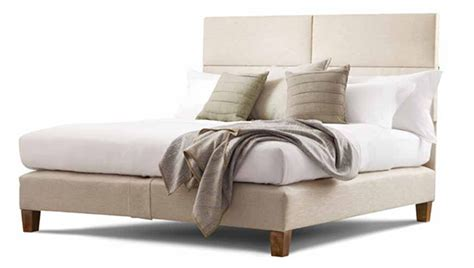 savoir bed savoir bed in gone girl brands films