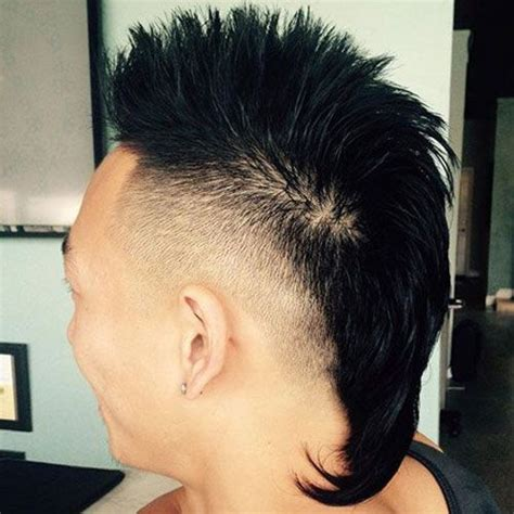 haircut sale denver 1000 images about mohawk hairstyles for men on pinterest