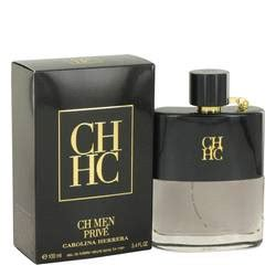 Chhc Ch Prive By Carolina Herrera 100ml ch prive cologne for by carolina herrera