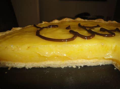 amour de cuisine tarte au citron tarte au citron d eric kayzer un amour de cuisine