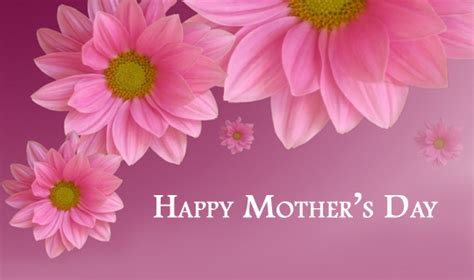 thoughts for s day happy mother s day dispersed thoughts