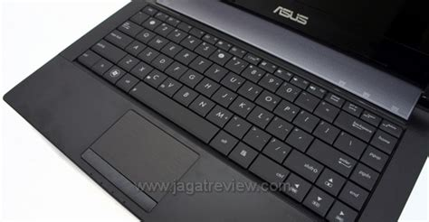 Fan Laptop Asus N43sl review asus n43sl notebook entertainment dengan speaker