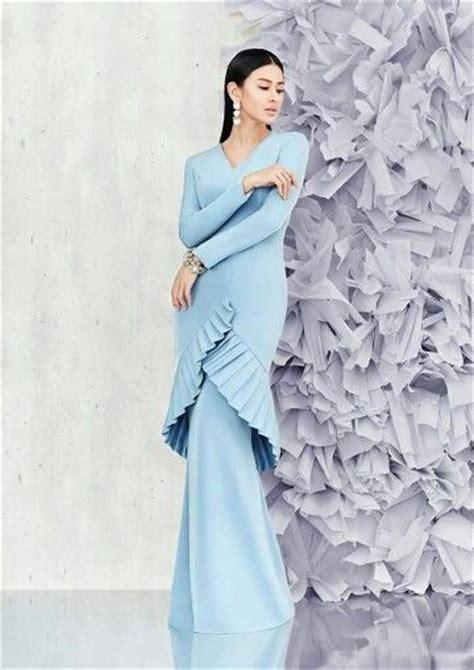Baju Dress Wanita Kaila Dress Mint Terbaru raya 2016 by innaired classic and modern kurong