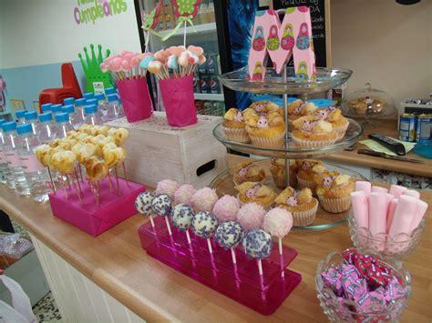 imagenes cumpleaños tartas pin todas nuestras tortas de cumplea 195 177 os handy manny cake
