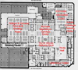new york library floor plan floor plan lower level the new york public library