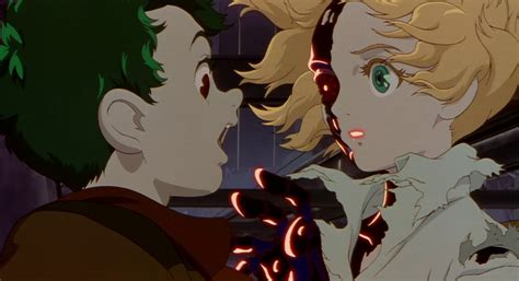 anime the movie how movies could save your weekend metropolis the anime