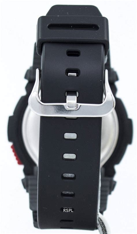 G Shock G 7900 4 casio g shock g 7900 1d g 7900 g 7900 1 digital sports